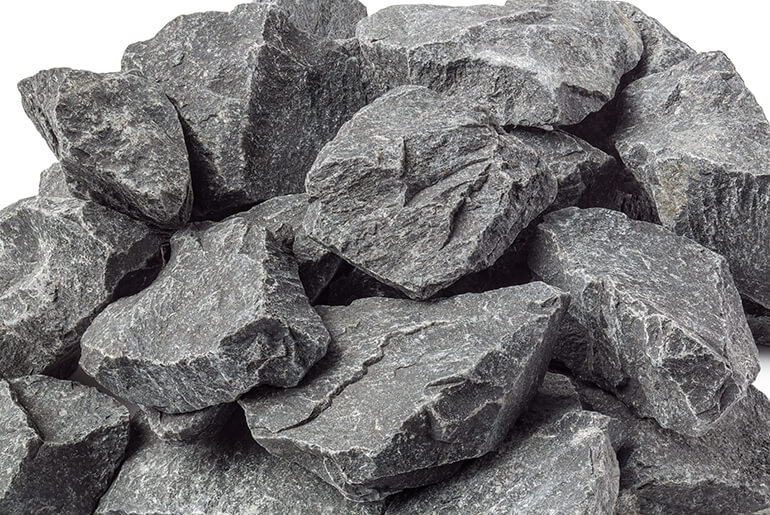 Kamienie do pieca HARVIA 20kg średnica 5-10cm