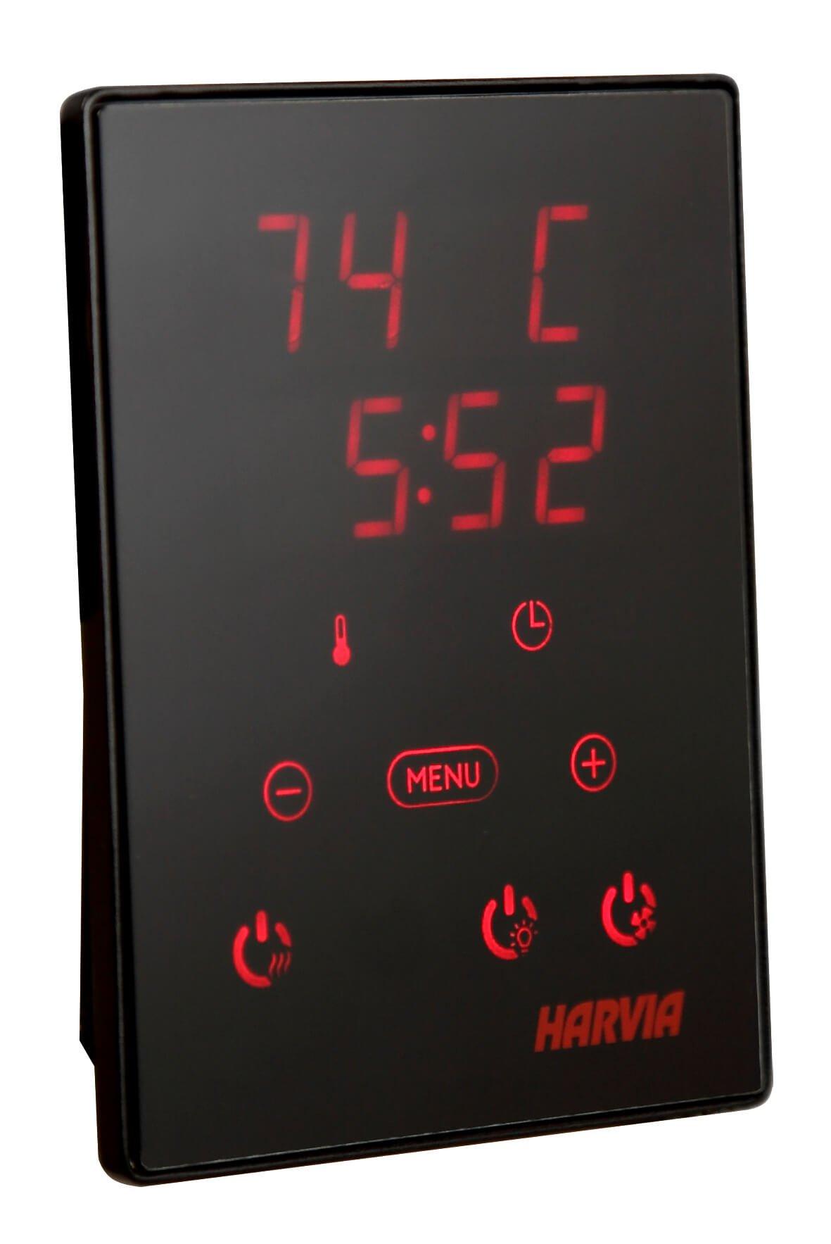 Sterownik HARVIA XENIO CX110 do 11,0kW