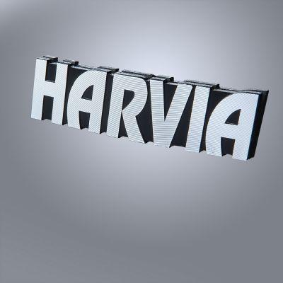 Harvia M3