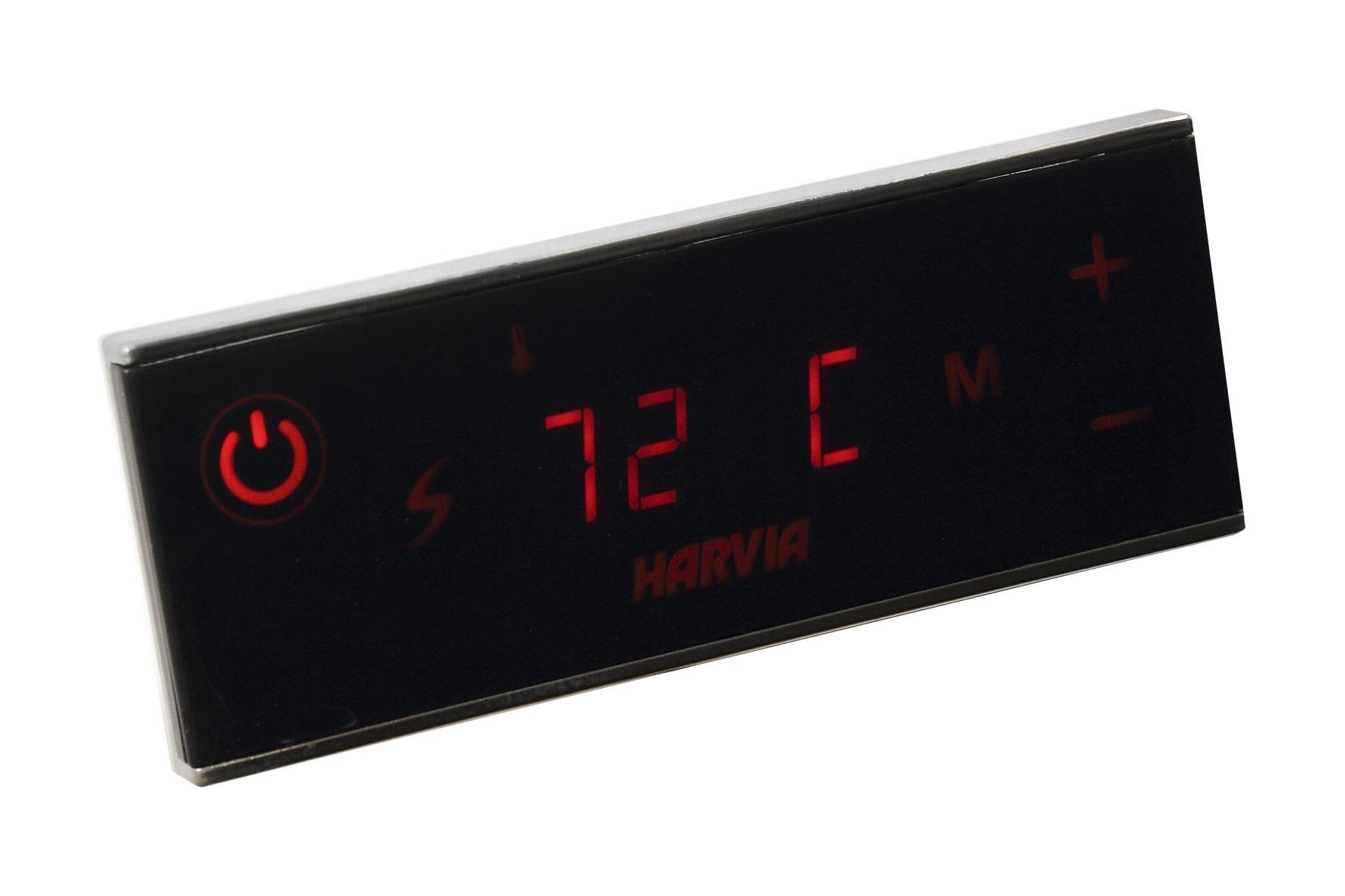 Sterownik HARVIA XAFIR CS170 do 17,0kW